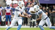 Maple Leaf Adds CFL's Toronto Argonauts to Sports Team Empire
