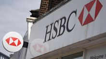 HSBC offers sub-1% mortgage as interest rate war intensifies