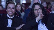 """Conoce The Disaster Artist, lo nuevo de James Franco sobre """"la peor película de la historia"""""""