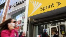Sprint exec messages suggest T-Mobile deal may boost prices