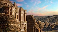 13 reasons to visits Jordan, 100 years after Lawrence of Arabia