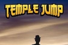 Apple removes dozens of clone games from App Store