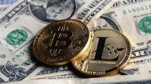 Bitcoin on the Move, but in the Shadows of Litecoin