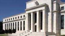 Borse guardinghe aspettando la Fed. Milano a galla con utilities
