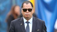 Coronavirus: Safa welcomes PSL's decision to resume and finish the season