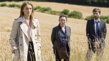 Broadchurch blew all our fan theories out of the water