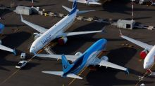 Boeing Hid 'Catastrophic' 737 Max Design Flaws That Killed Hundreds