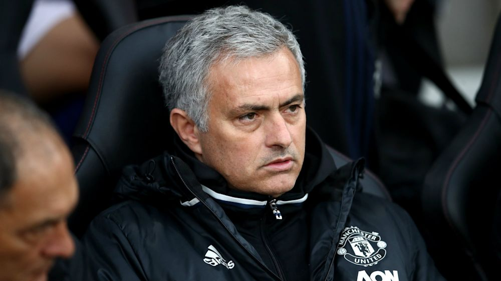 """Mourinho garante: """"Não cometerei erros na segunda temporada no Manchester United"""""""