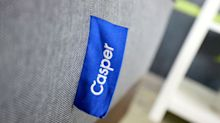 Casper to Price IPO Shares at $12, Bottom of Lower Range