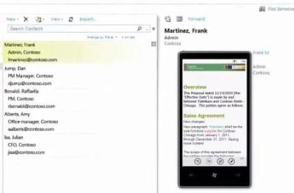 Verizon adds Office 365 to Small Business Essentials, gives small businesses more mobile productivity tools