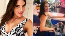 MAFS star Tracey Jewel's drug scandal nightmare