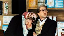 'The League of Gentlemen' among more titles pulled from Netflix