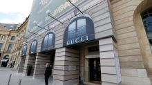 Gucci, Moncler post solid growth despite Hong Kong turmoil