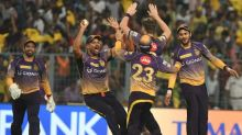 IPL 2017 Fantasy Tips (updated): KKR vs DD and KXIP vs SRH