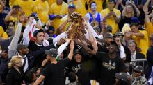 Warriors to require 30-year commitment for season tickets
