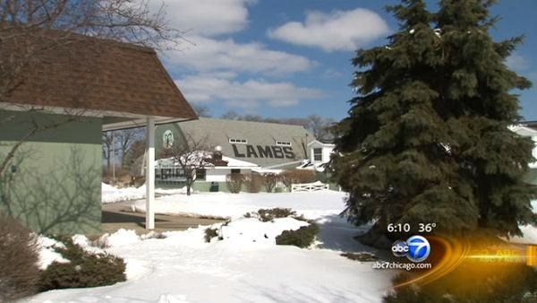 Lambs Farm one of thousands owed by state