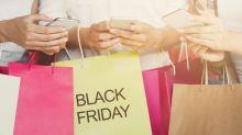 El viejo truco del Black Friday: ¿subir los precios antes para luego bajarlos?