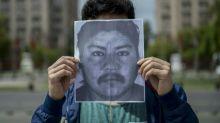 Em meio à crise, protestos relembram morte de mapuche no Chile