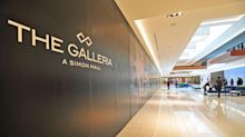 The Galleria, other Houston-area malls temporarily shutter amid coronavirus