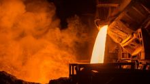 Analyst Endorses ArcelorMittal: What You Need to Know