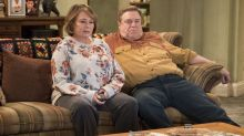 Roseanne spin-off The Conners confirmed, without Roseanne Barr