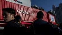 Oracle Lobbied Labor Amid Job Lawsuit: The Influence Game