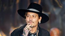 Johnny Depp scores legal win against former lawyer