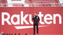 Rakuten vs. Amazon: The battle for Japan's e-commerce market
