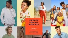 Gap Inc. Highlights Action and Progress Toward Driving Systemic Change With the Release of Its First Equality & Belonging Report