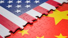 "AMD's ""Chinese Clone"" Plans Implode As U.S. Regulators Close In"