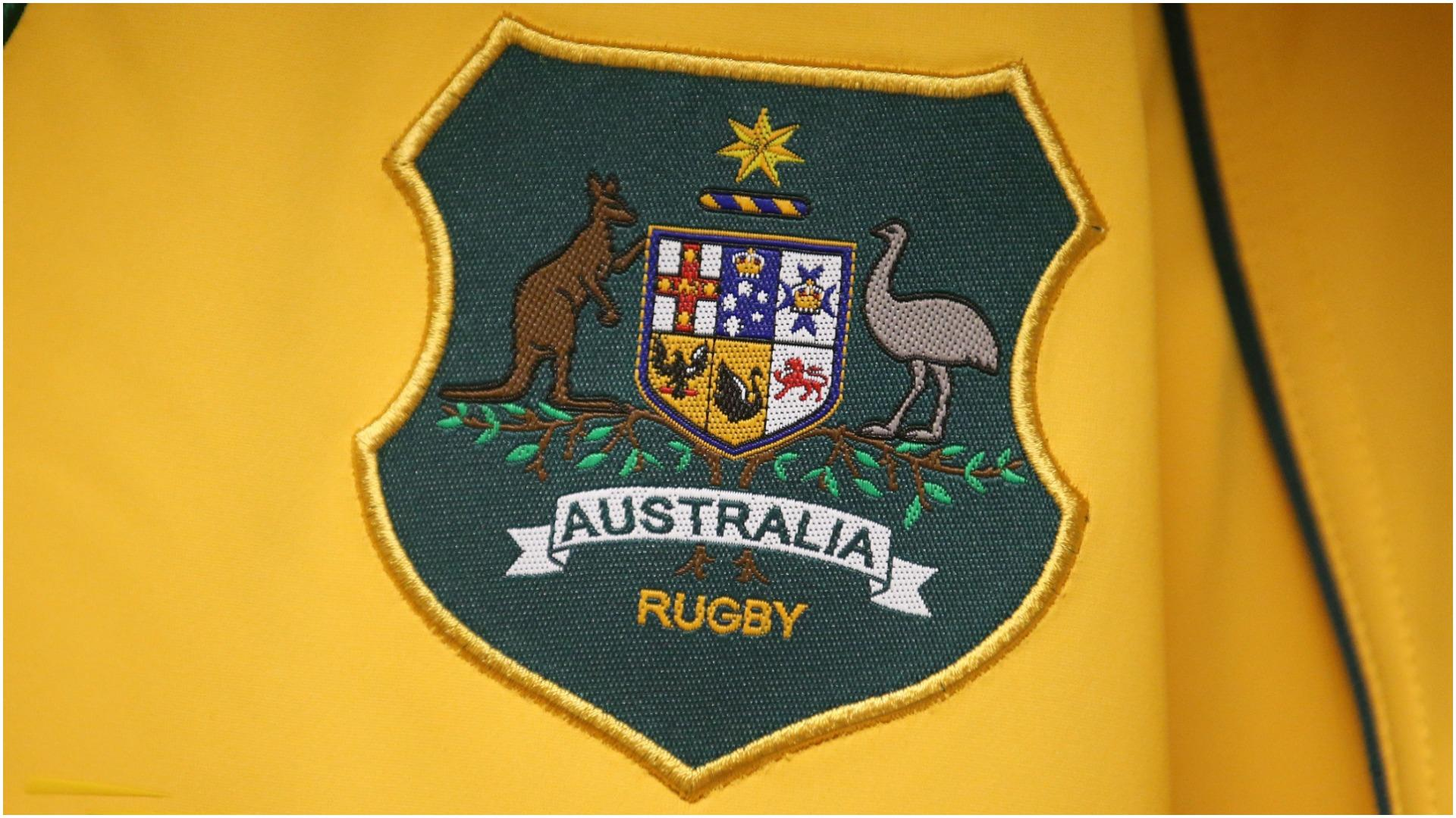 Rugby Australia No Record Of Wallabies Match Fixing Investigation