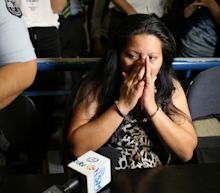 El Salvador Upholds Three-Decade Prison Term For Woman Who Suffered Stillbirth