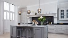 The homify guide to kitchen lighting