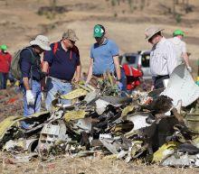 Investigators believe Boeing anti-stall system was activated in Ethiopian crash: Report