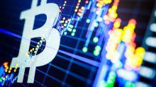 Better Buy: Bitcoin Investment Trust vs. Bitcoin (BTC)