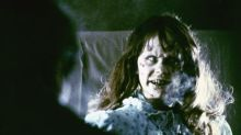 'The Exorcist' reboot will 'prove critics wrong' says producer Jason Blum (exclusive)