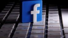 In coronavirus fight, oft-criticized Facebook data aids U.S. cities, states