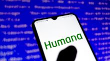 MARKETS: YF Premium Investment Idea: Humana (HUM)