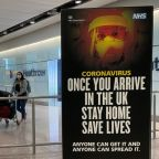 UK quarantine: Boris Johnson didn't know the rules. But we do
