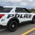 Ford faces internal pressure to end production of police-spec vehicles [Updated]