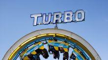 Wall Street, 8 Titoli con utili in turbo-crescita fino al 2020