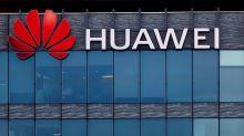 ESCLUSIVA - Huawei in trattative per vendere parti controllata smartphone Honor - fonti