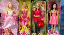 Mattel News: Whistleblower Letter Sends MAT Stock Tumbling
