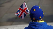 UK govt source: It does not feel like we will have a Brexit deal by next week