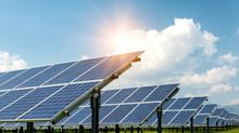 Geronimo Energy and Big Rivers Electric Corporation Announce Power Purchase Agreement for 160 MW MISO Kentucky Solar Project