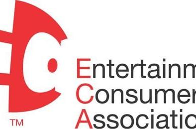 ECA: Supreme Court case is 'single most important challenge' ever for game industry