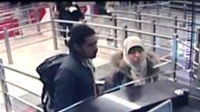 Attentats de janvier 2015: où est Hayat Boumeddiene?