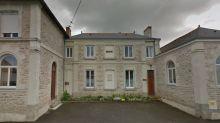 Municipales: les résultats d'un scrutin en Loire-Atlantique annulés à cause de l'abstention