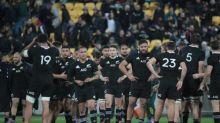 Rugby - Rugby Championship: la Nouvelle-Zélande de mauvaise foi?