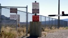 Area 51 raid start time: What is the plan? Is there a live stream? Why do some link Roswell and UFOs?